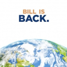 Netflix Announces Season 2 for Talk Show BILL NYE SAVES THE WORLD
