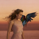 Joanna Newsom Comes to Seattle's Paramount Theatre This March
