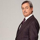 William Daniels to Sign 'THERE I GO AGAIN' Memoir at Drama Book Shop Tomorrow