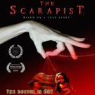 THE SCARAPIST to Screen at 2016 European Film Market