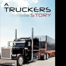 Jerry Lawyer Shares A TRUCKERS STORY