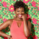 BWW Interview: LaChanze Is 'Feeling Good' About Her New EP, Highline Ballroom Concert, and Upcoming National Tour!
