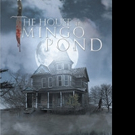 Linda Hoffman Releases THE HOUSE AT MINGO POND