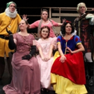BWW Review: Wasatch Theatre Company's VANYA AND SONIA AND MASHA AND SPIKE is a Memorable Utah Premiere
