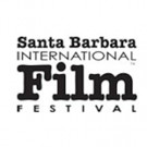 32nd Santa Barbara International Film Festival Releases 2017 Program