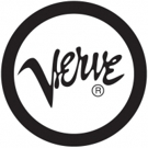 Verve Records to Celebrate 60th Anniversary Throughout 2016