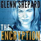 'The Encryption Game' is Released
