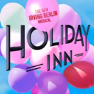Save 50% on Tickets to Roundabout's HOLIDAY INN