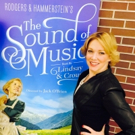 BWW Interview: Michigan Native Teri Hansen Says THE SOUND OF MUSIC Will Fill Your Heart with Joy at Fisher Theatre!
