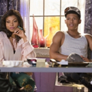 BWW Recap: Ay Will Surive on EMPIRE