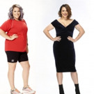 Tim Gunn & Celebrity Hair Stylist Ken Paves Return to BIGGEST LOSER, 2/8