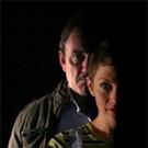 Throwing Shade Theatre Company Presents BLACKBIRD at Sydney Fringe