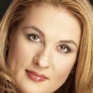 Union Arts Center Presents VERSUS: CD RELEASE WITH IRENA PORTENKO