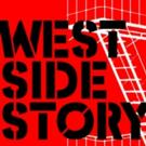 Musical Theatre West Delivers MY FAIR LADY, WEST SIDE STORY, and More in 2015-2016 Season