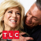 TLC's Hit Series LONG ISLAND MEDIUM Returns with All-New Episodes, 2/19