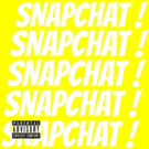 Rapper Rawbe Releases His Debut Single 'Snapchat'