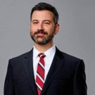Jimmy Kimmel to Host Post BACHELOR Primetime Special on ABC, 1/2