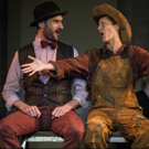 BWW Review: PATIENCE & SARAH  Shines Light on Women in Love in 19th-Century New England