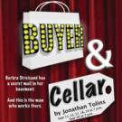 Contemporary Theater Company's BUYER AND CELLAR to Run 9/11-20