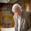 Sir David Attenborough to Host THIRTEEN's Nature: Big Birds Can't Fly, 10/7