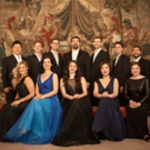 San Francisco Opera to Conclude 2015 Adler Fellowship Season with 'THE FUTURE IS NOW' Gala, 12/12