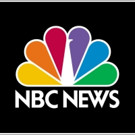 NBC News Wins Across the Board on All Four Nights of 2016 Republican National Convention