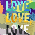 Save 20% on Tickets to Roundabout's LOVE, LOVE, LOVE from Mike Bartlett