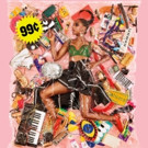 Santigold Reveals Innovative 'Can't Get Enough Of Myself' Video, 99¢ This Today