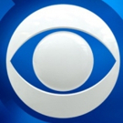 CBS and Tegna Renew Affiliation Agreement
