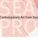 National Art Center & Japan Foundation Asia Center Present Joint Symposium, 2/27