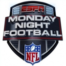 ESPN's New 2015 MONDAY NIGHT FOOTBALL Opening is Latest Sports Theme Created by APM Music