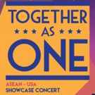 BWW Feature: TOGETHER AS ONE: ASEAN-USA SHOWCASE CONCERT by YES Academy ASEAN in Luwes Theatre, Jakarta Institute Of Arts, Aug.12