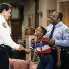 'Family Matters' Star Barry Jenner Passes Away at Age 75