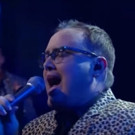 VIDEO: St. Paul and The Broken Bones Perform 'All I Ever Wonder' on LATE SHOW