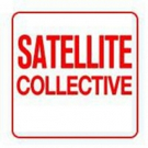 Satellite Collective Announces Free Satellite Film Originals