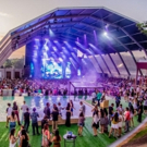 Guy Gerber, Erick Morillo, Kryder and Ferry Corsten, and More to Headline Brazil's Sunset Club Laroc