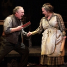 BWW Review: SWEENEY TODD at Shaw Festival