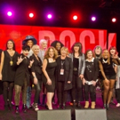 SHE ROCKS AWARDS Celebrate 5 Years with Shirley Manson, Lita Ford, and More