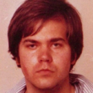 VIDEO: John Hinckley Jr., Portrayed in Stephen Sondheim's ASSASSINS, Soon To Be Freed From Psychiatric Hospital