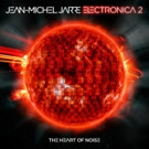 Jean-Michel Jarre Reveals Details for 'Electronica Vol 2: The Heart of Noise'