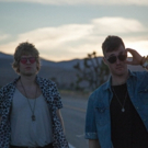 Bob Moses Announce North American Headlining Tour For The Fall