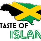Marcus Center to Host Live @ Peck Pavilion Closing Celebration TASTE OF THE ISLANDS