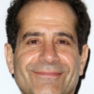 Broadway's Tony Shalhoub to Star Opposite Aaron Tveit in New CBS Series BRAINDEAD