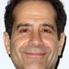 Broadway's Tony Shalhoub to Star Opposite Aaron Tveit in New CBS Series BRAINDEAD