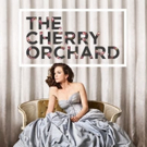 Save Up to 40% on Tickets to Roundabout's THE CHERRY ORCHARD Starring Diane Lane