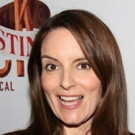 Tina Fey, Chris Rock Selected as Featured Speakers for 2016 Produced By: New York