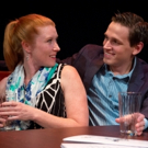 BWW Review: Mad Cow's THE BIG MEAL Will Leave You Hungry For More