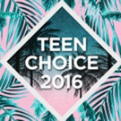 Justin Bieber Leads Final Wave of TEEN CHOICE 2016 Nominations