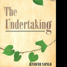 Jennifer Napalo Pens THE UNDERTAKING