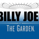 Billy Joel's Tuesday Concert Bumped to December at Madison Square Garden